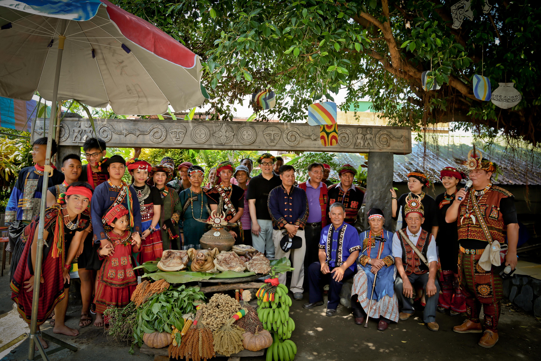 20130810巴格達外家祭