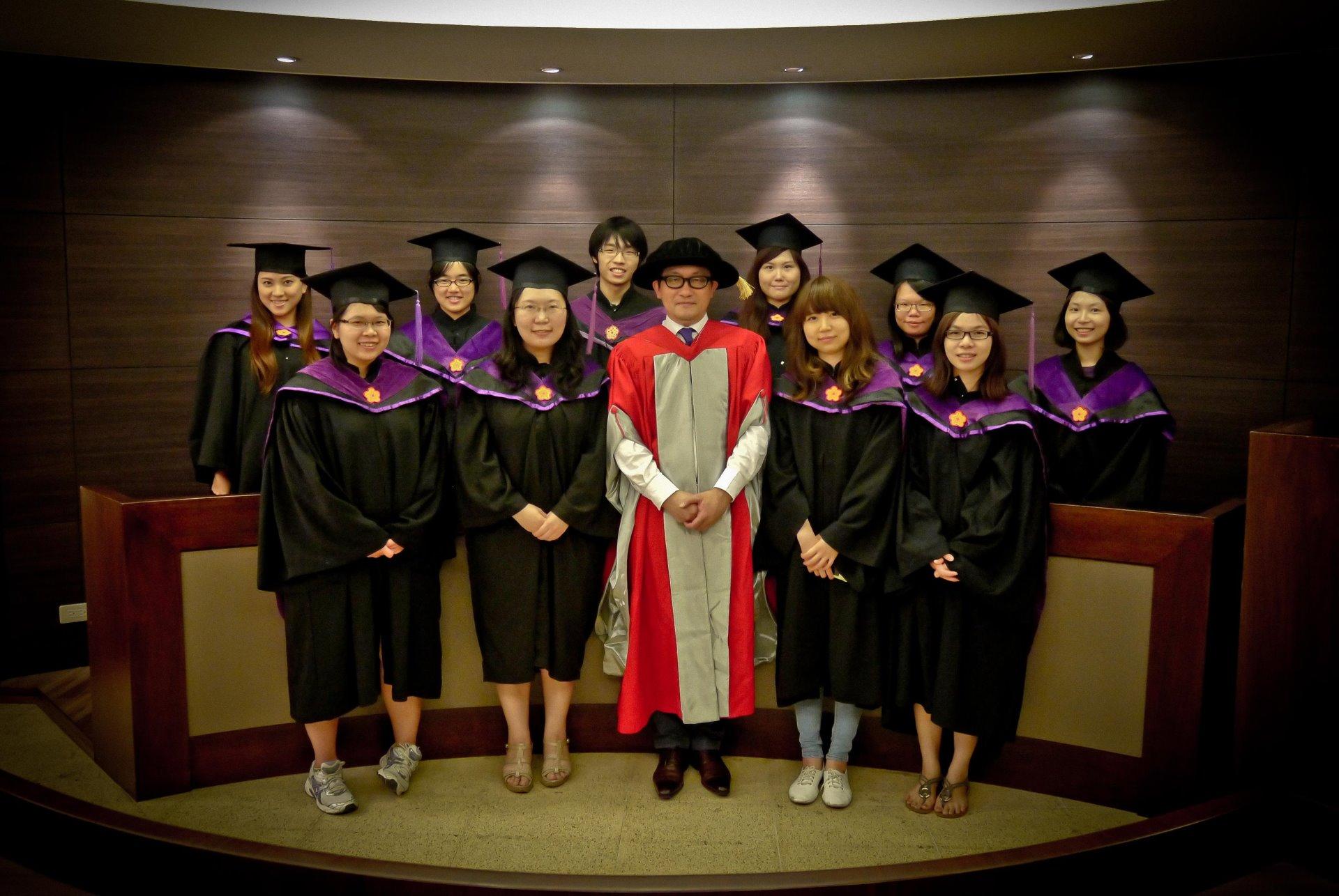 201406-graduates